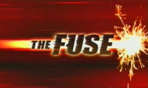 300px-The Fuse logo