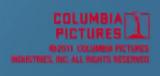 Arthur Christmas trailer variant (2011)