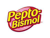 B001GCU14Q peptobismol 201310222 4627