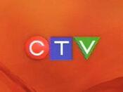 CTV Generic (1998)