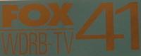 FOX41 9