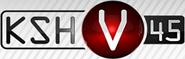 KSHV45