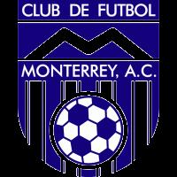 Lgo-Monterrey-1970-1991