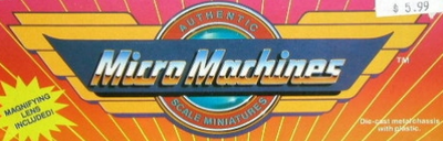 MicroMachines1987ThirdVariant
