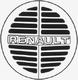 Renault 1923
