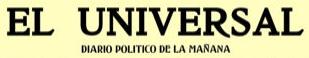 File:Univ1916.png