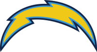 200px-San Diego Chargers logo svg