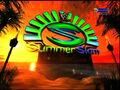 Thumbnail for version as of 19:13, September 1, 2011