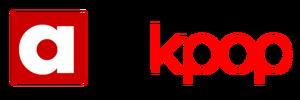 Allkpop-Logo
