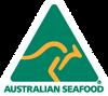 AustraliaSeafoodLogo