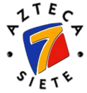 Azteca 7 2000