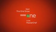 BBC One Salad Coming up Next bumper