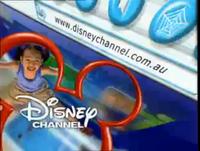 DisneyGirlKeyboard2003