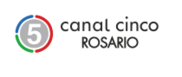 LOGO-CANAL-5