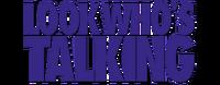 Look-whos-talking-logo