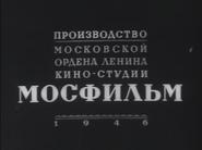 Mosfilm1