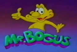 MrBogus title card 2 8704