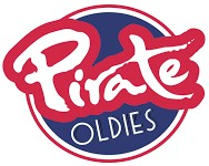 PIRATE OLDIES (2015)
