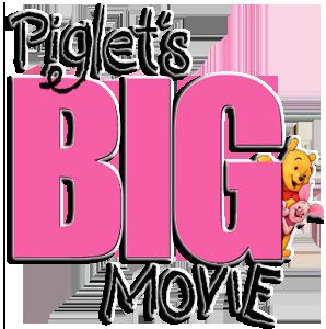 Piglets-big-movie-movie-logo