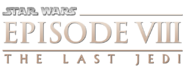 Star-wars-episode-viii--the-last-jedi-movie-logo
