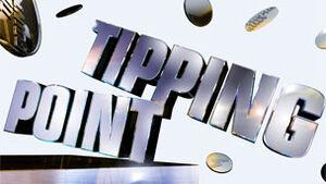 Tipping-Point-landingpage