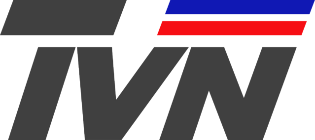 Archivo:Tvn1996oficial.png