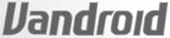 Vandroid logo