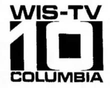 WIS-TV 1969
