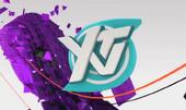 YTV2014NewIdent4