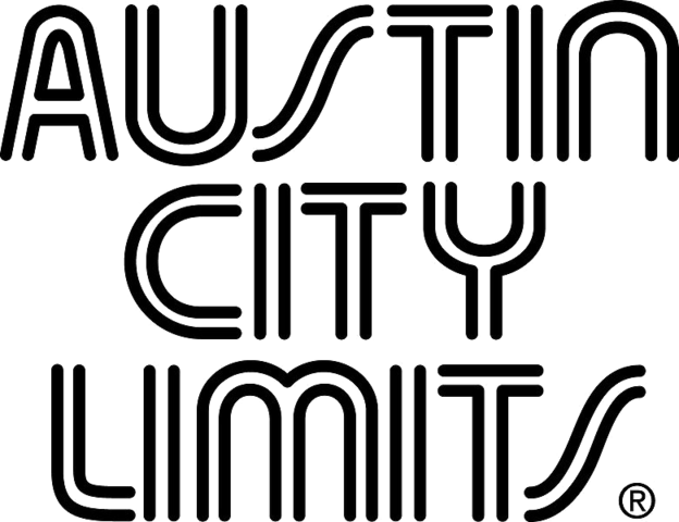 File:ACL-Logo.png