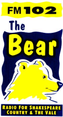 Bear , The 1996a
