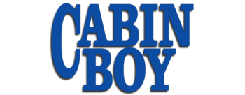 Cabin-boy-movie-logo