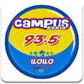 Campusradio935iloilo