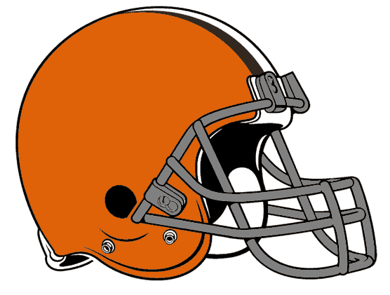 File:Cleveland Browns.png