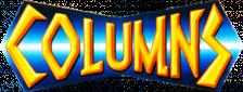 Columns-japan