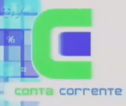Conta Corrente 2006