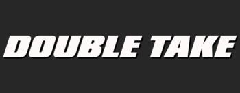 Double-take-movie-logo
