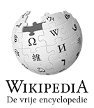 Dutch Wikipedia