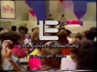 EricLieber1984