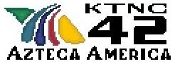 KTNC 2001