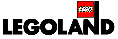 logosponsor4