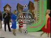 Markgoodson9