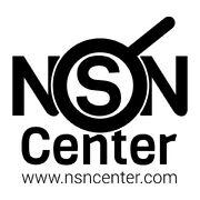 NSN Center