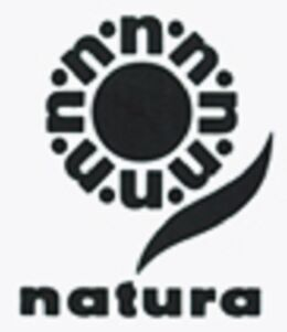 Natura 1970