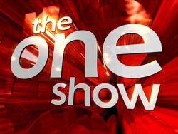 One show logo
