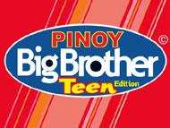 PBB Teen Edition 1