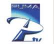 Puma TV 1995-Mid 2000's