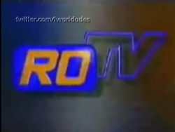 ROTV 2001