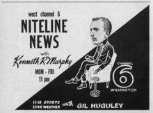 Vintage-tv-news-ad 1967-WECT