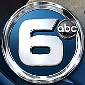 File:WATE-ABC 2011.png